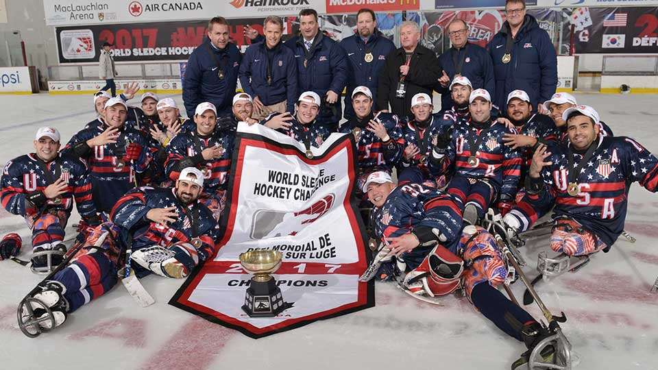 2017 wshc dec 09 can usa gold
