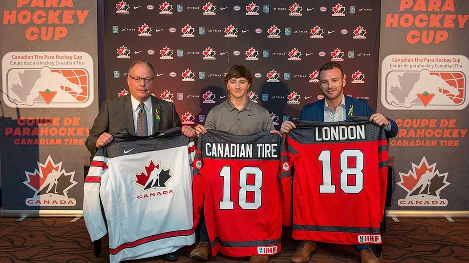 2018 ct para hockey cup announcement??w=640&h=360&q=60&c=3
