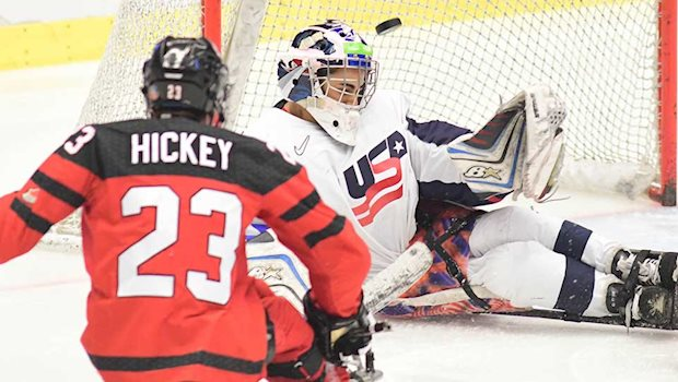2019 wphc may 04 can usa