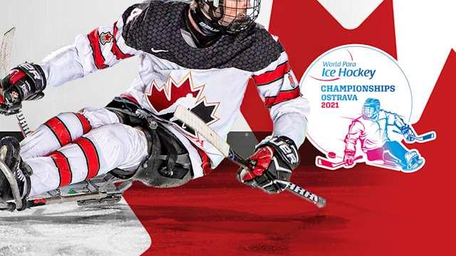 2021 ipcwc canadian roster announcement??w=640&h=360&q=60&c=3