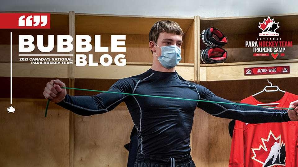 2021 npt bubble blog anton jacobs webb e