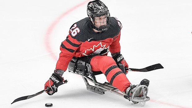 jacobs  webb balancing school hockey