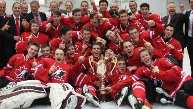 mih aug15 canswe gold