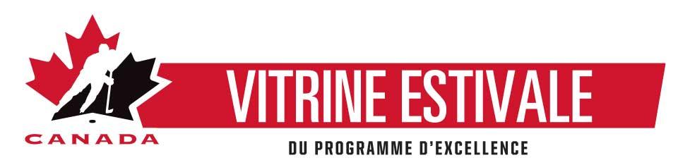Vitrine estivale du programme d'excellence 2021
