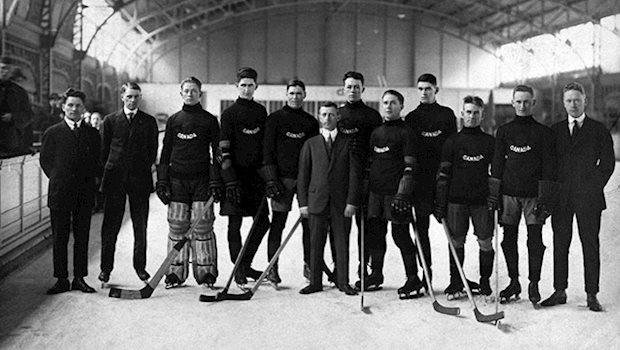 1920 mwc winnipeg falcons 640