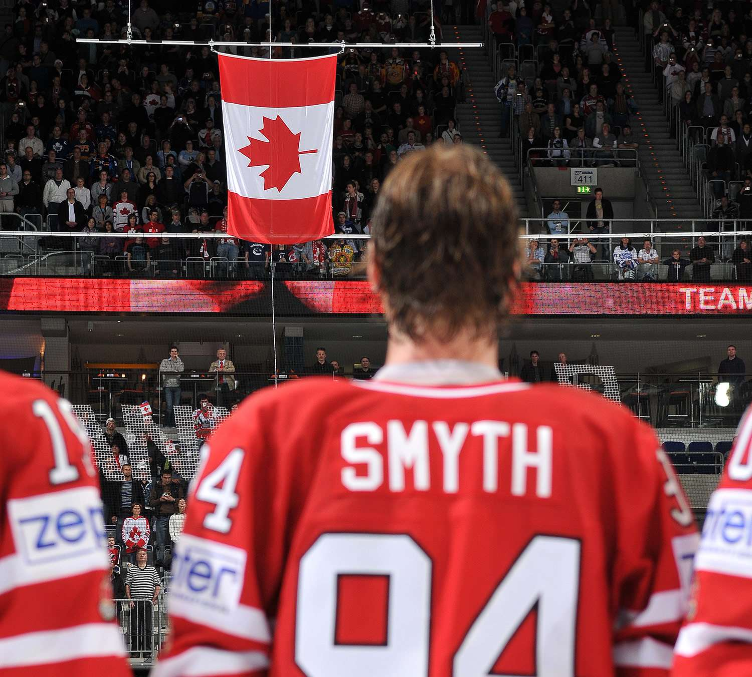 2010 mwc smyth back flag 1500