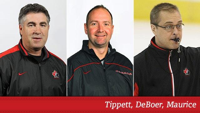 2014 mwc coaches tipett deboer maurice 640??w=640&h=360&q=60&c=3