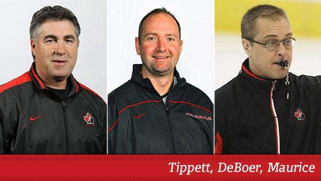2014 mwc coaches tipett deboer maurice 640