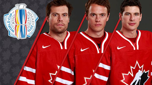 2016 wch captains e