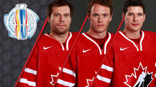 2016 wch captains f??w=640&h=360&q=60&c=3