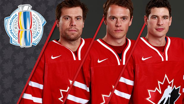 2016 wch captains f