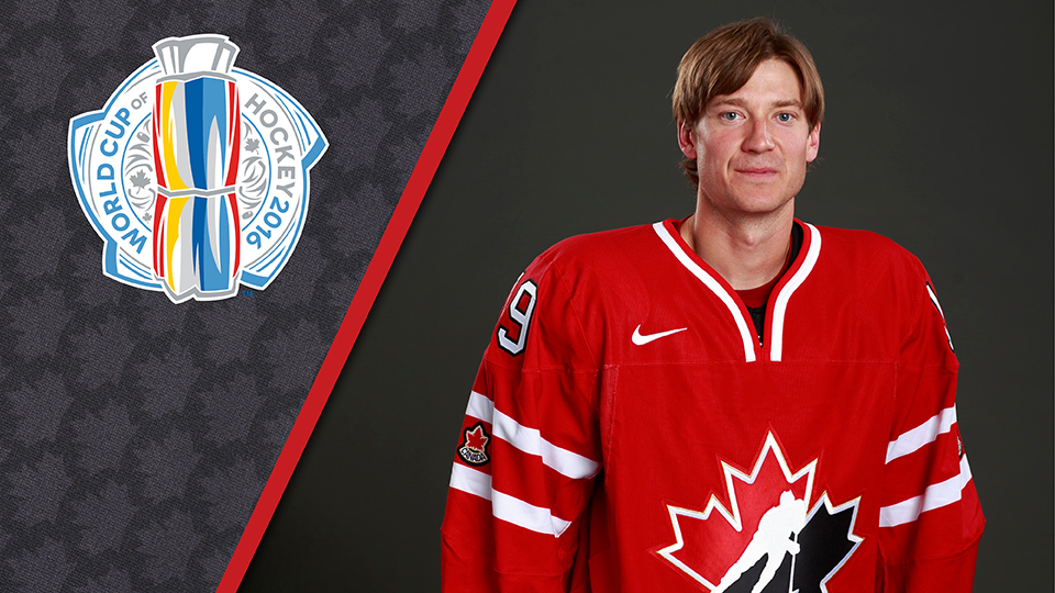 jay  bouwmeester e??w=640&h=360&q=60&c=3