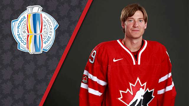 jay  bouwmeester f??w=640&h=360&q=60&c=3
