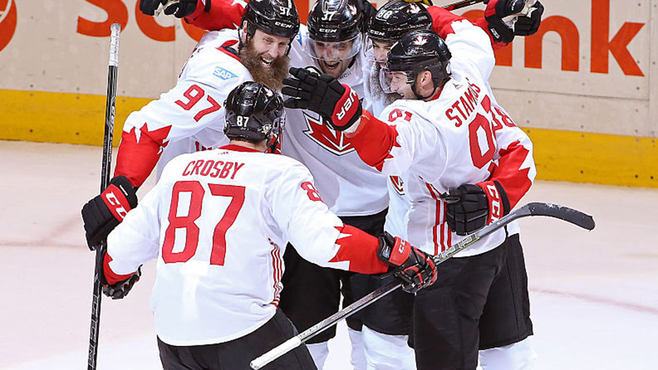 Schedule And Scores 2019 Iihf World Junior Championship