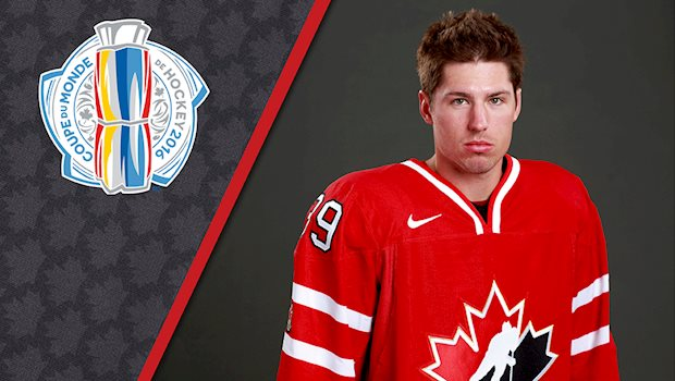 logan couture f