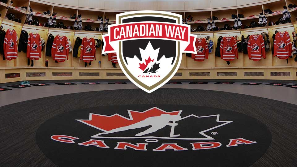 canadian way locker room e??w=640&h=360&q=60&c=3