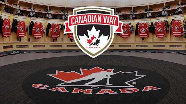 canadian way locker room e??w=640&h=360&q=60&c=3