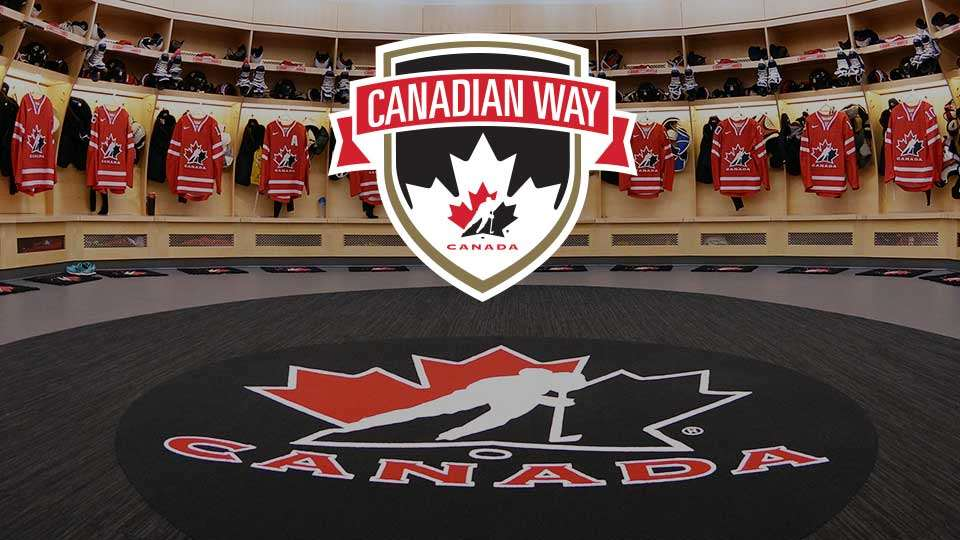 canadian way locker room e