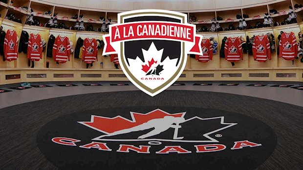 canadian way locker room f