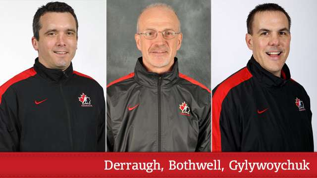 2014 15 nwt coaches