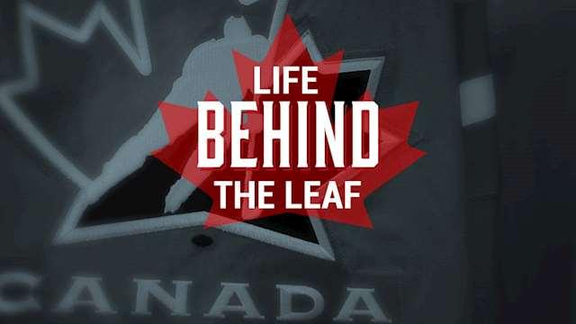 life behind the leaf e??w=640&h=360&q=60&c=3