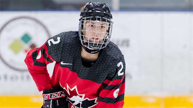 meghan agosta feature??w=640&h=360&q=60&c=3