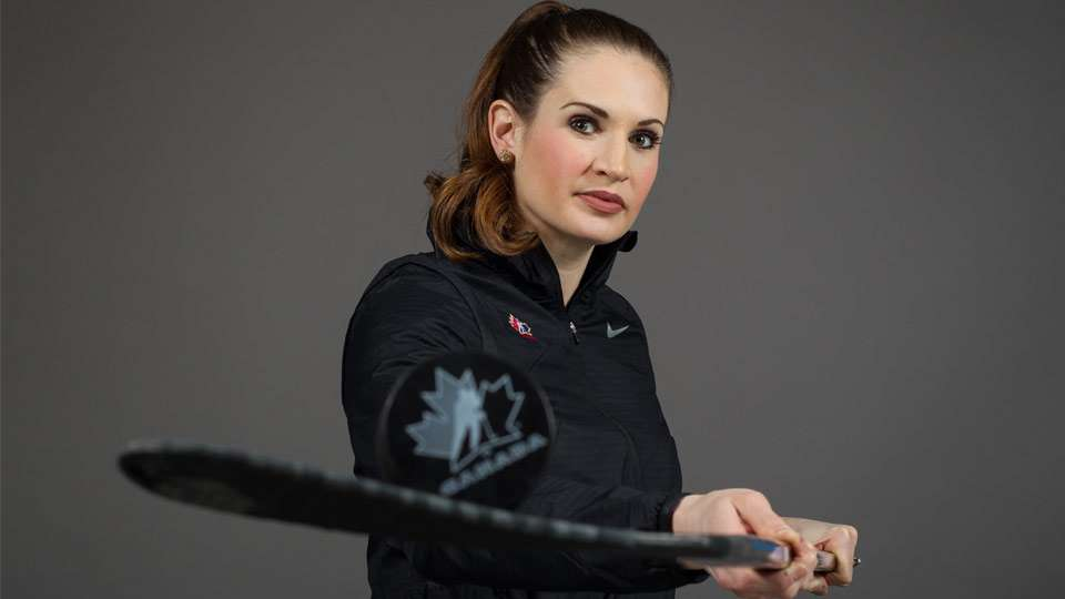 meaghan mikkelson feature