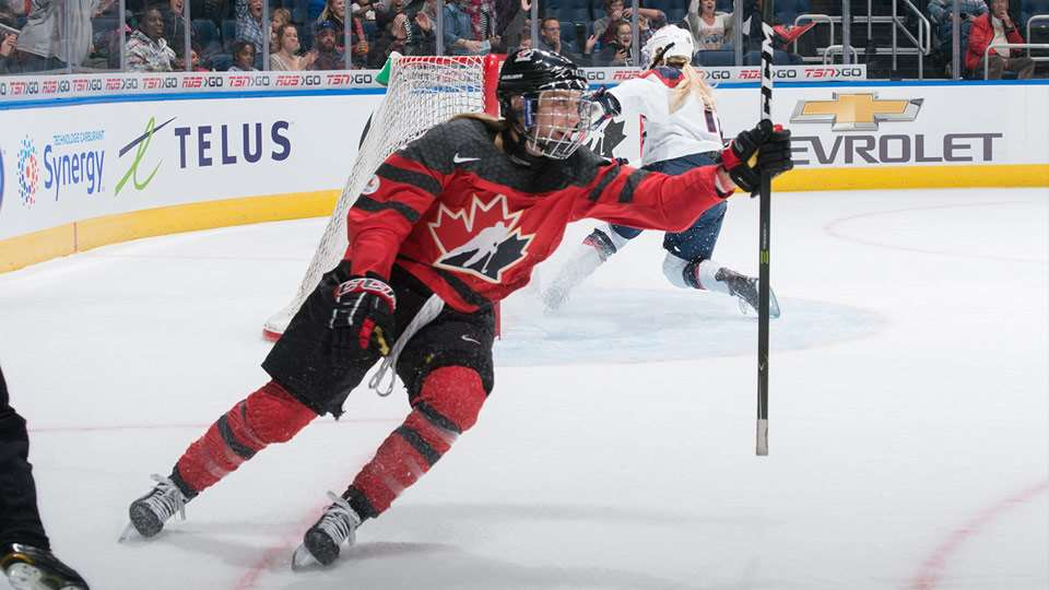 meghan agosta action