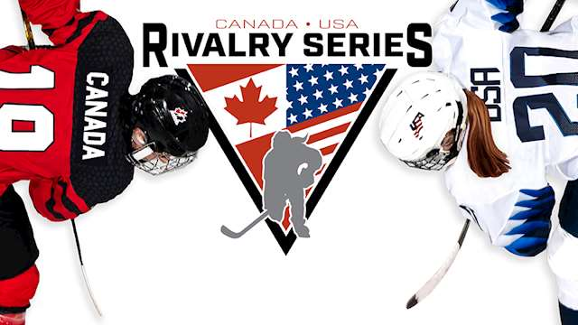 2019 20 nwt rivalry series e??w=640&h=360&q=60&c=3