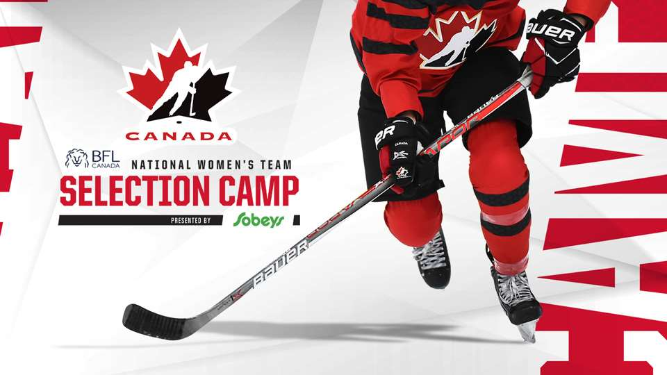 2021 nwt selecton camp graphic e