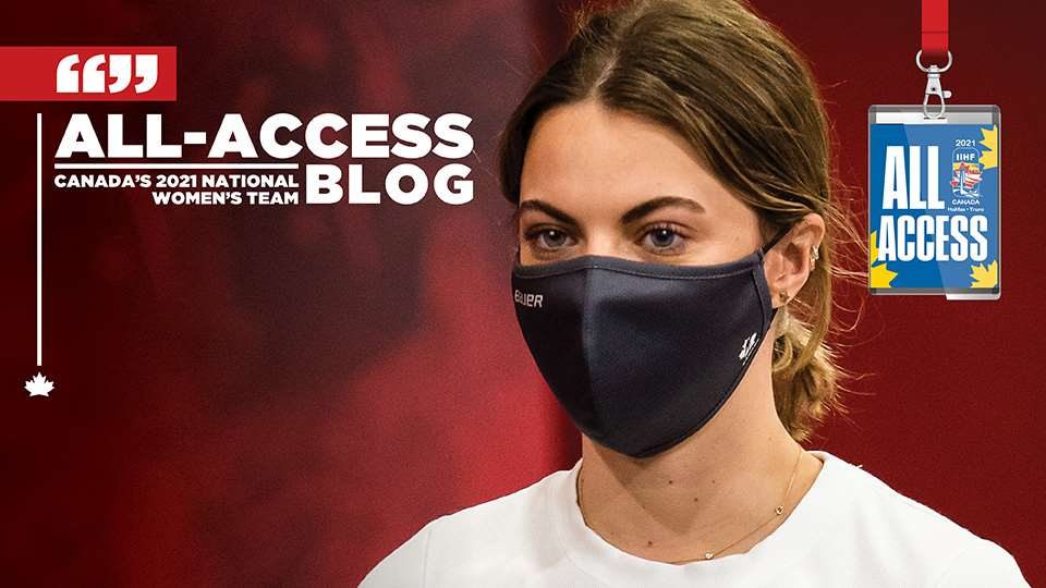 2020 21 nwt all access blog kristin oneill e