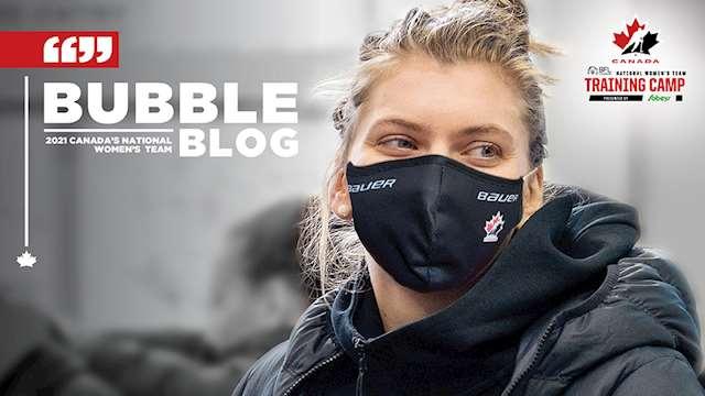 2020 21 nwt bubble blog emily clark e??w=640&h=360&q=60&c=3