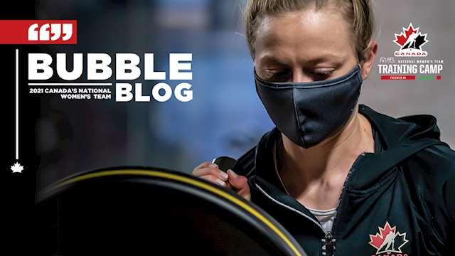 2020 21 nwt bubble blog renata fast e??w=640&h=360&q=60&c=3