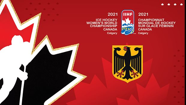 2021 wwc can ger