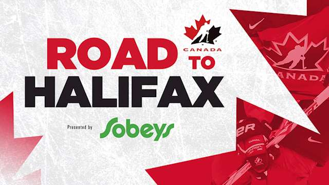 road to halifax e??w=640&h=360&q=60&c=3