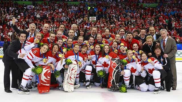 2010 olympic women group 640??w=640&h=360&q=60&c=3