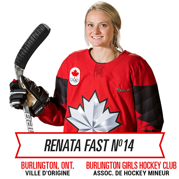 Renata Fast