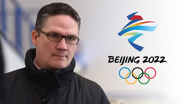 2022 olympic nwt coaching staff troy ryan