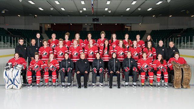 2013 14 nwu18t team photo 640?w=640&h=360&c=3