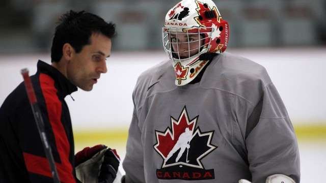 taylor crosby goaltending camp 640