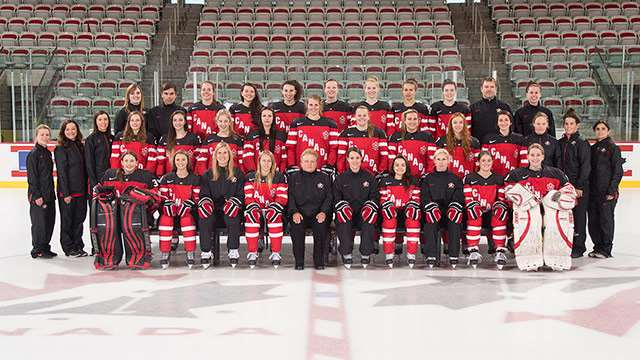 201415 nwu18t team photo 640??w=640&h=360&q=60&c=3