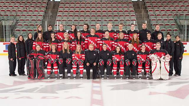 201415 nwu18t team photo 640