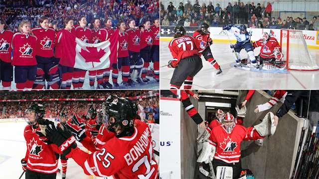 womens hockey in ontario??w=640&h=360&q=60&c=3