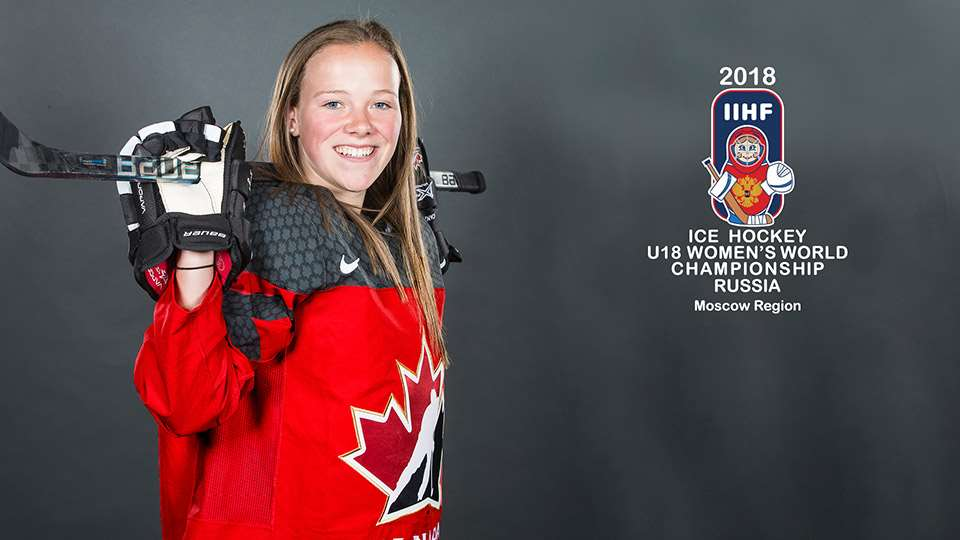 2018 u18wwc fillier captain e