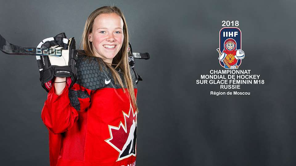 2018 u18wwc fillier captain f