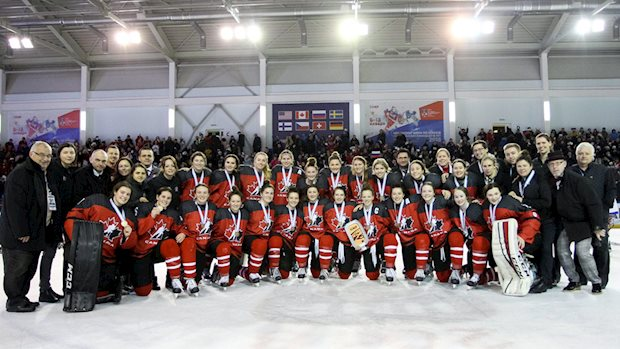 2018 u18wwc jan 13 can rus bronze