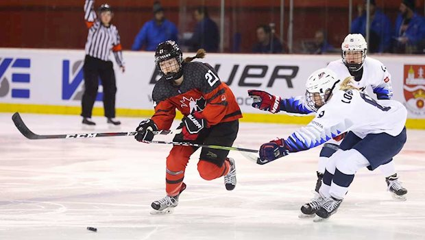 2020 u18wwc jan 02 can usa