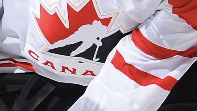 hockey canada white jersey 640