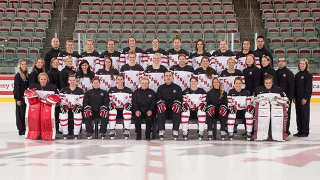 201415 nwdt team photo 640
