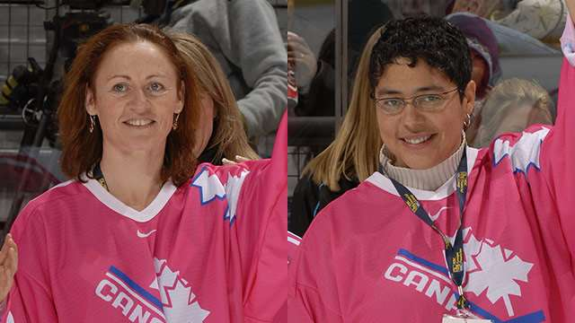 geraldine heaney angela james pink jerseys 640